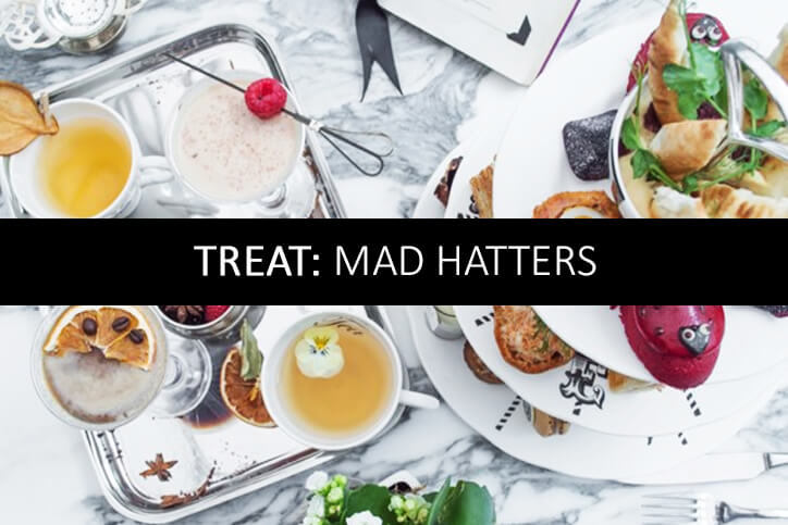 treat-mad-hatters