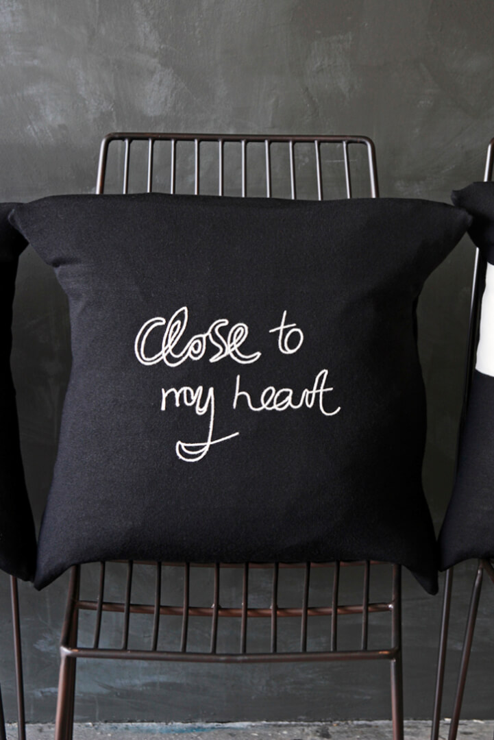 valentines-gifts_-bella-freud-cushion