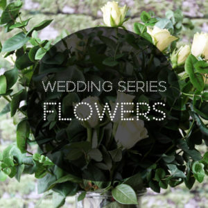 #RSGCREATIVE: LUCY ST GEORGE ALTERNATIVE WEDDING FLOWERS