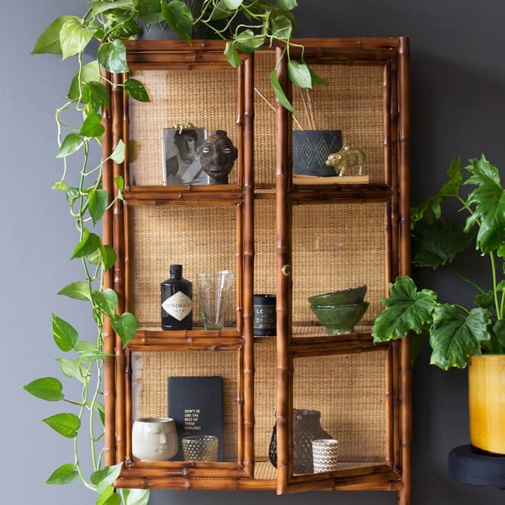 #RSGCREATIVE: TOP 5 ESSENTIAL TIPS TO ADD SPACE TO YOUR HOME
