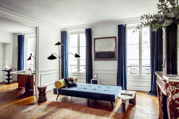 hillary-swank-paris-apartment-2