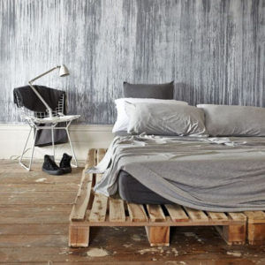 #RSGCREATIVE: 10 EASY THINGS TO MAKE OUT OF PALLETS