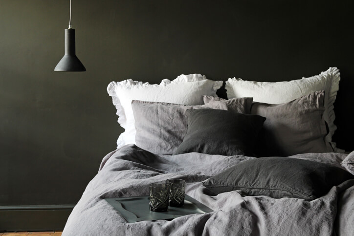 rockettstgeorge_aw17_linen_bedding__grey_slate_collection_promo_highres-blogdimensions