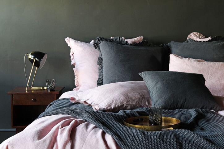 rockettstgeorge_aw17_linen_bedding_collection_promo_highres_blog dimensions
