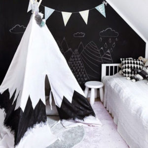 #RSGCREATIVE: 5 DIY IDEAS TO DO WITH THE KIDS
