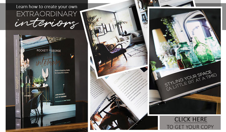 Extraordinary Interiors - become your own expert1_BLOG dmensions
