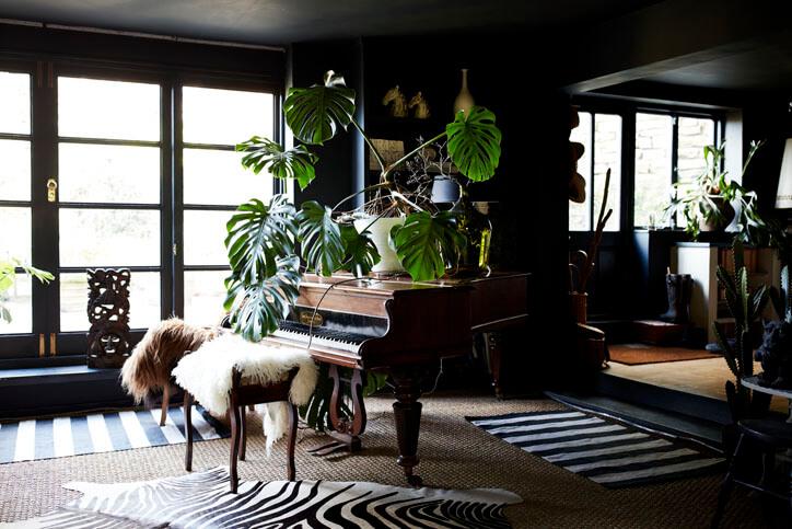 Rockett St George_ Extraordinary Interiors_ Cowboy Kate_5