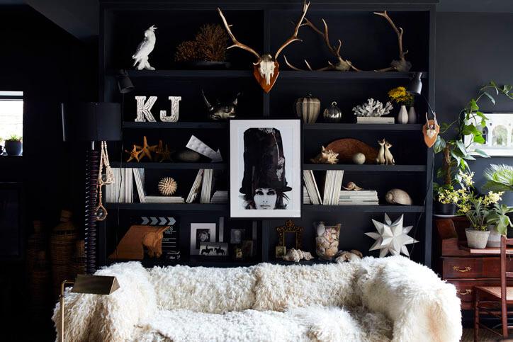 Rockett St George_ Extraordinary Interiors_ Cowboy Kate_8