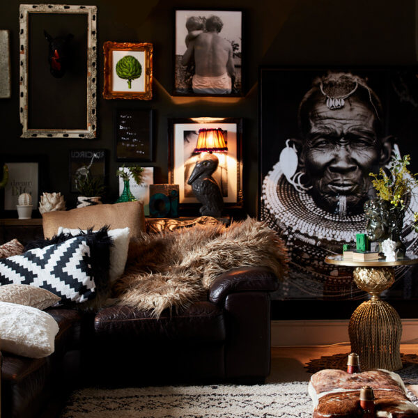 How To Master The Art Of Display In Your Home