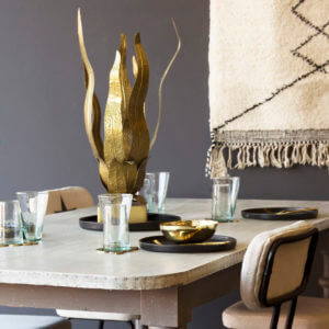 #RSGCREATIVE: 5 TOP TIPS FOR YOUR SUMMER TABLE