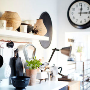 #RSGCREATIVE: 10 TIPS TO TRANSFORM YOUR RENTED OR NEW HOME