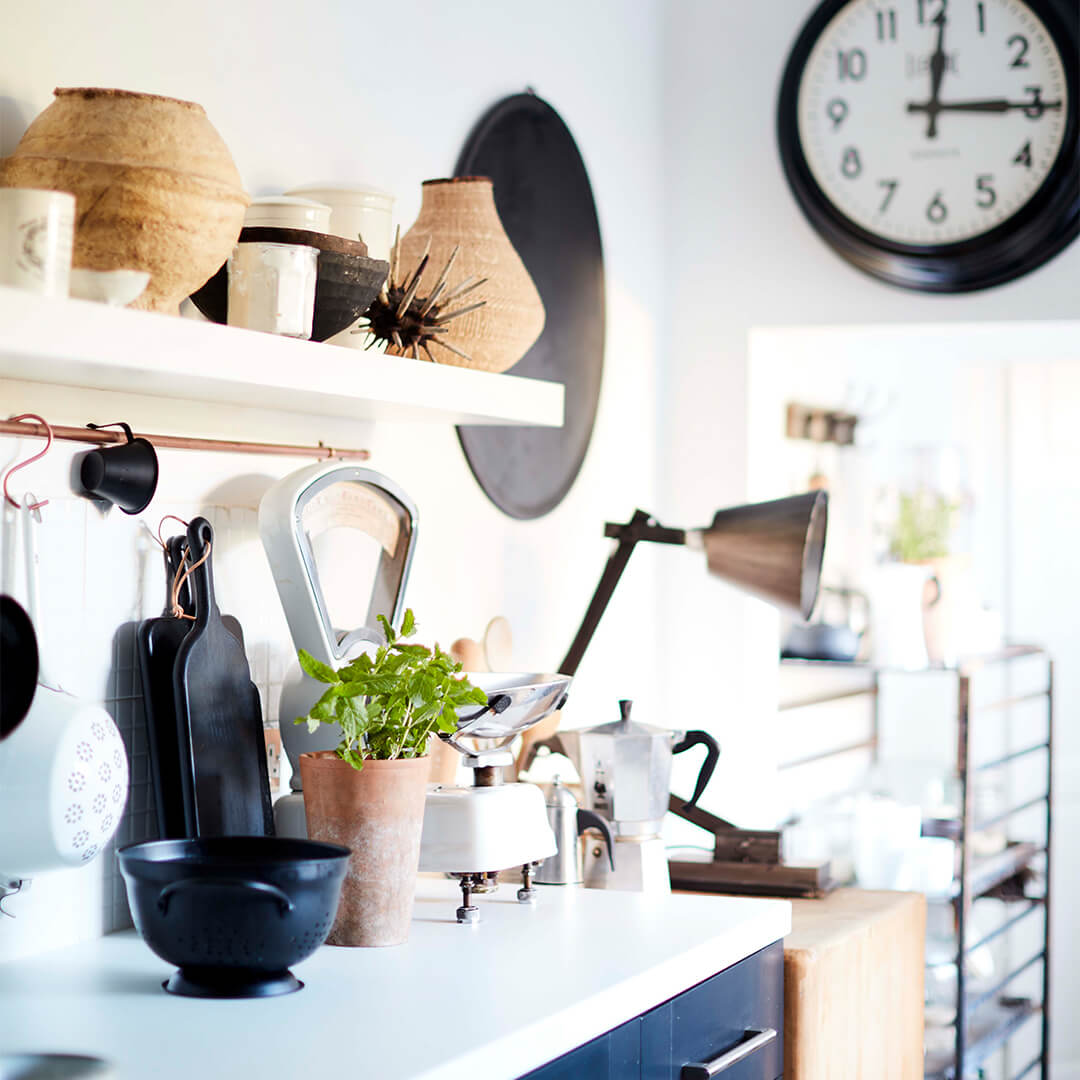10 Tips to Transform Your Rented or New Home