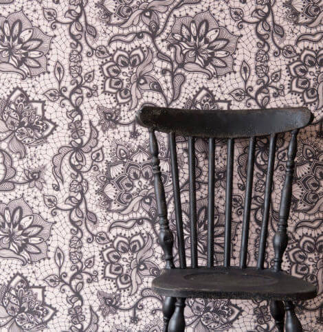 #RSGCOLLECTIONS: OUR WALLPAPER GUIDE