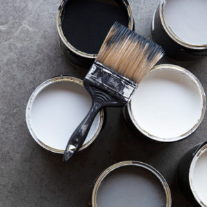 #RSGCOLLECTIONS: THE RSG DEBUT PAINT COLLECTION