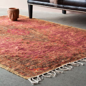 #RSGSTYLE: 5 TOP TIPS: HOW RUGS CAN TRANSFORM YOUR HOME