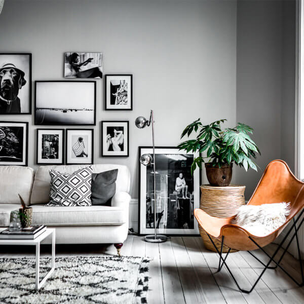 The Best Interior Instagram Accounts to Follow in 2019