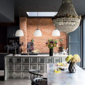TOP 3 KITCHEN ISLAND STYLES YOU WILL LOVE   GET THE LOOK