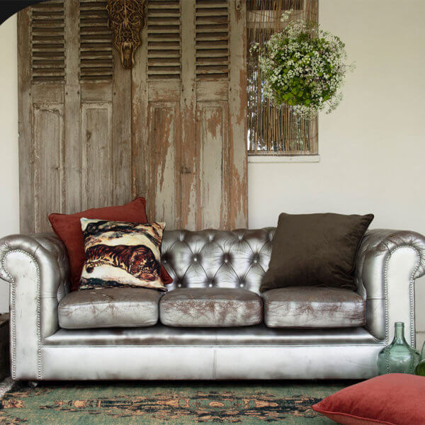 How To Use Rugs In Your Outdoor Space - Top Tips From Interior Designer & Stylist, Dee Campling