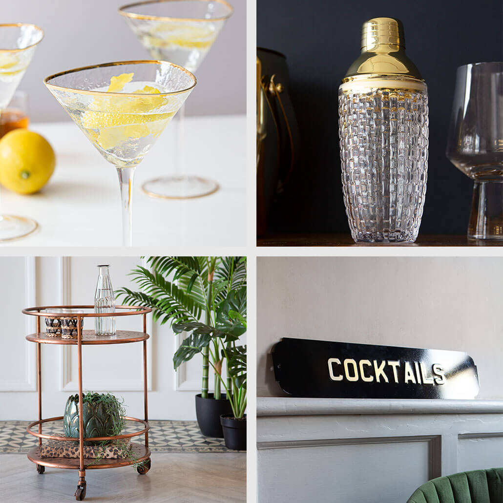 barware-gifts-for-couples