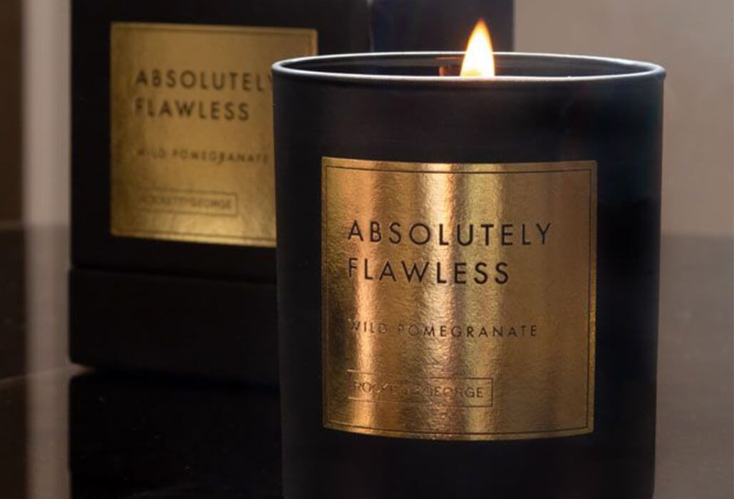 absolutely-flawless-candle