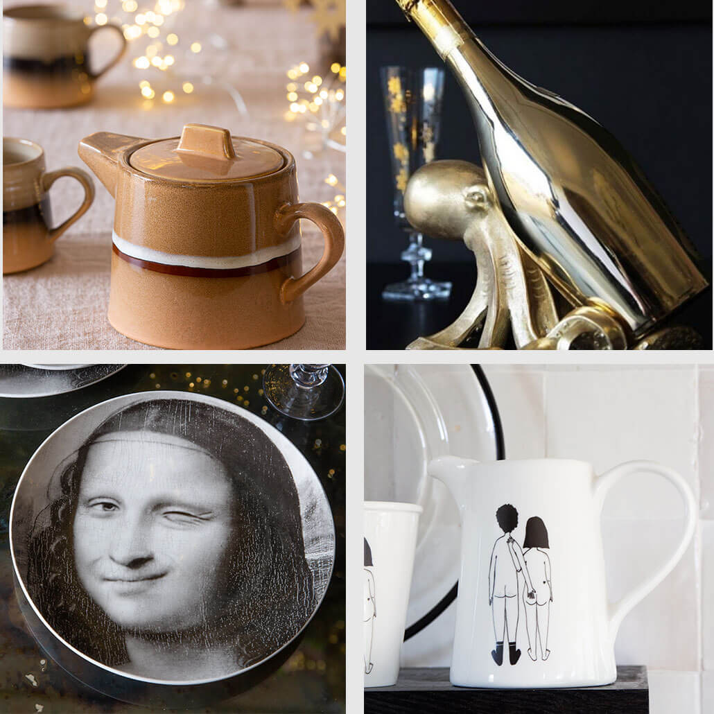 Christmas Gift Ideas For Newly Married Couple Rockett St George Blog