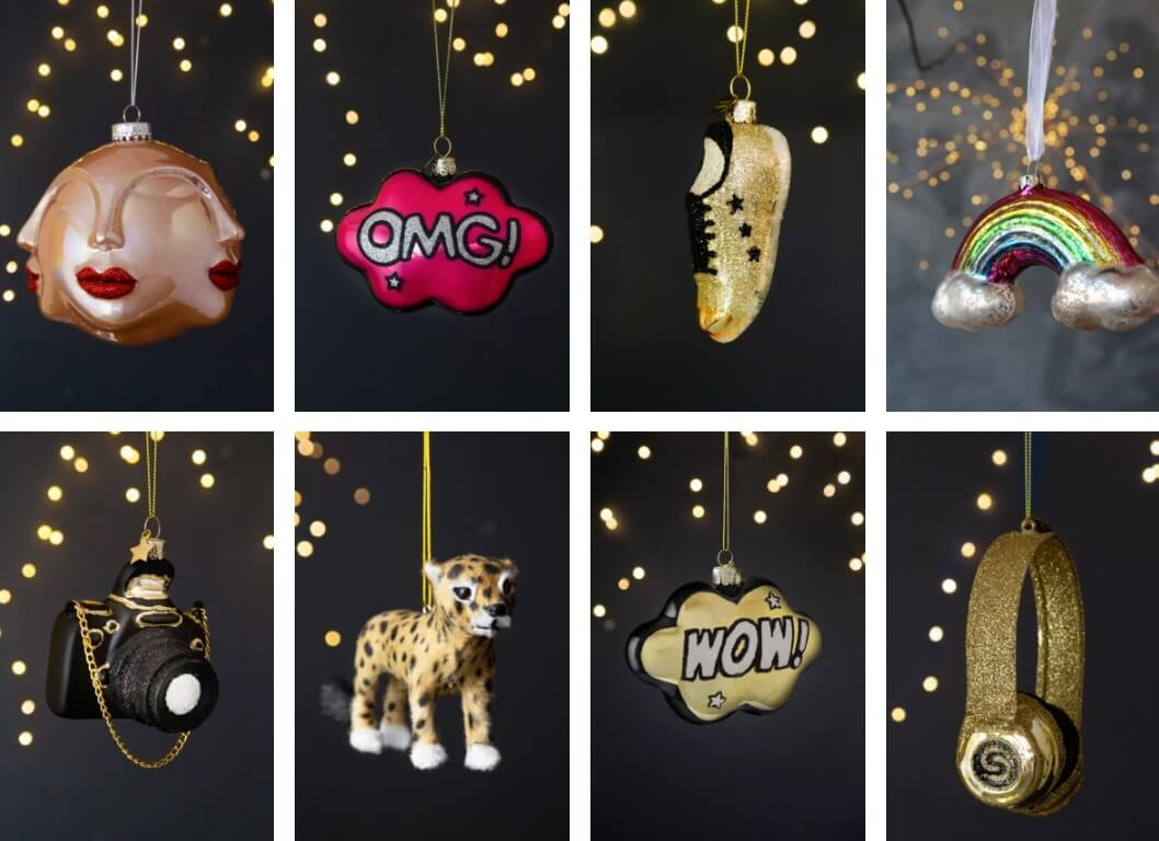 bright and fun christmas decorations for 2019