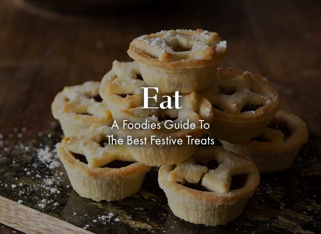 the best mince pies on the rockett st george november 2019 hot list