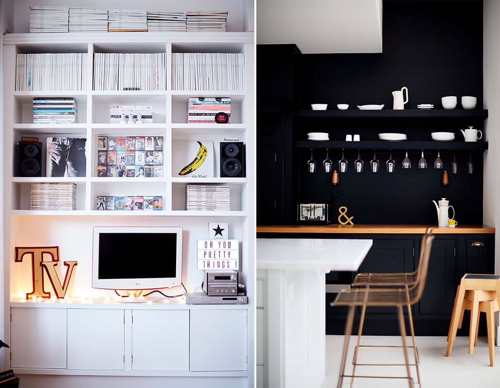decluttering tips and how to reduce stress