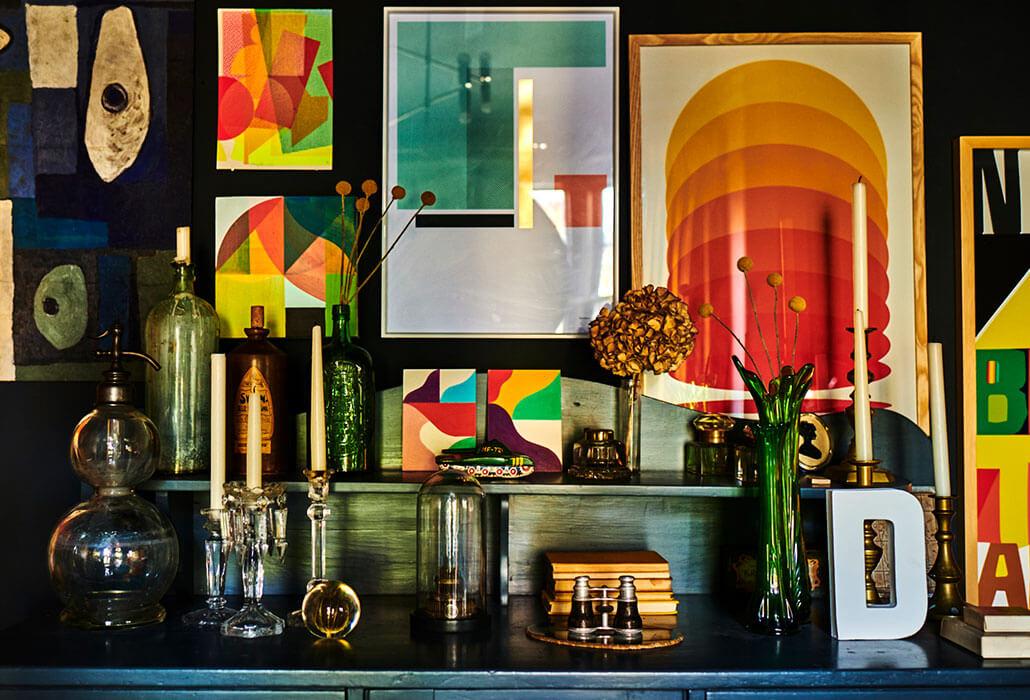 extraordinary-interiors-on-colour