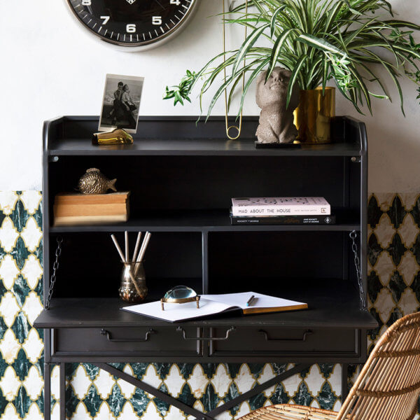 8 Ideas For Home Office Decor