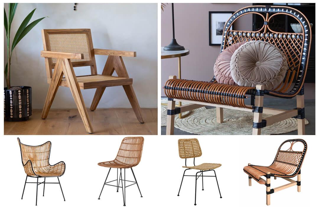 Bedroom Chair Ideas For Your Master Bedroom Rockett St George Rockett St George Blog