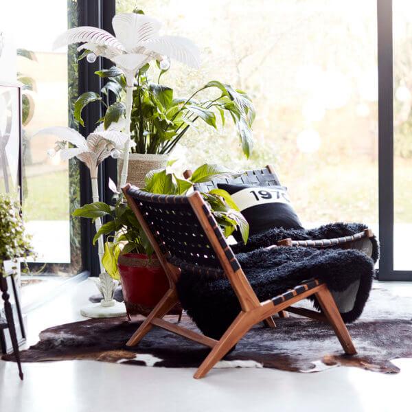 11 Garden Room Furniture Ideas