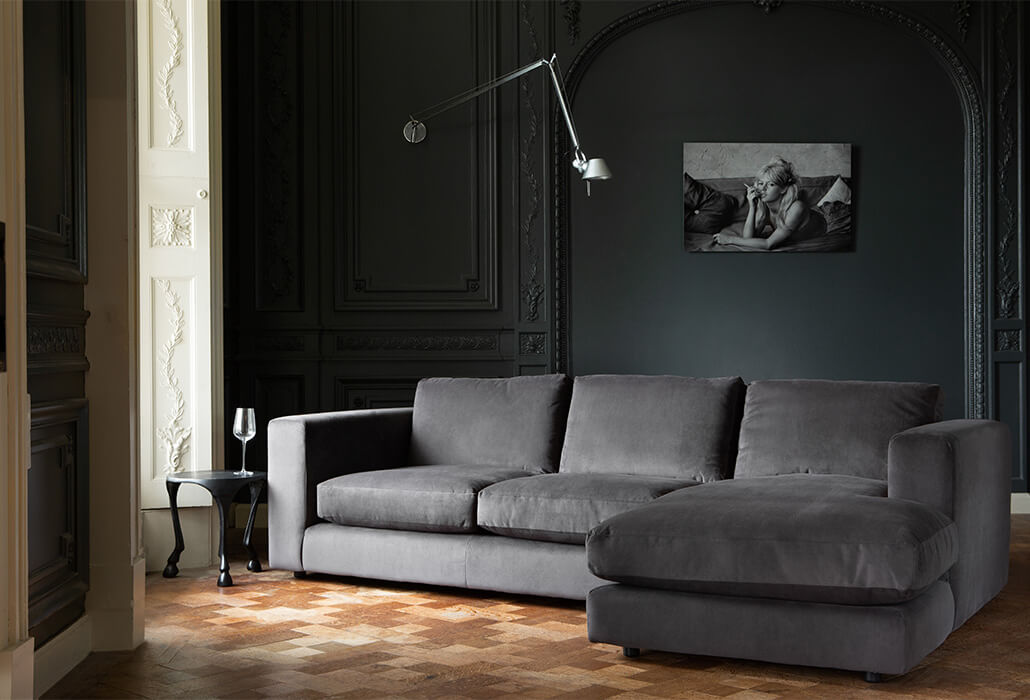 gorgeous-3-seater-corner-sofa-asphalt-grey-velvet