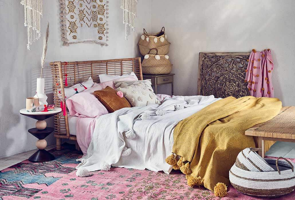 bedroom-styling-lucy-gough