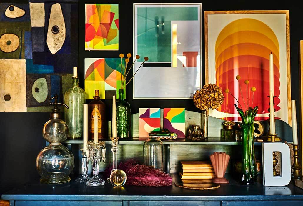 quirky-style-spot-ornamental-treasures