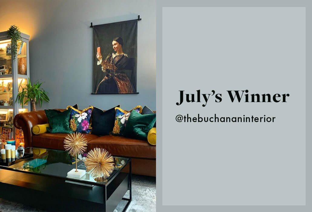 july-competition-winner
