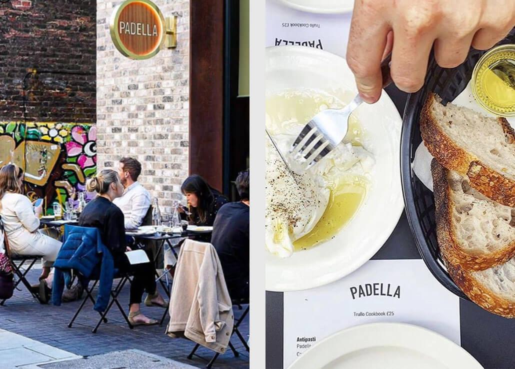 padella-pasta-outdoor-dining-food
