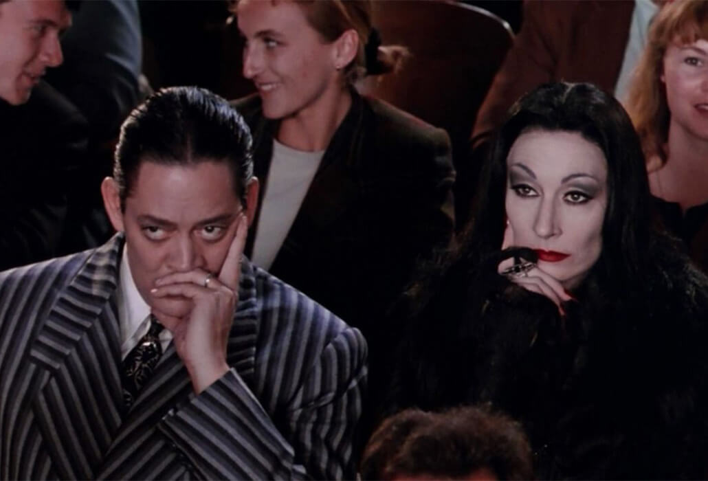 the-addams-family-movie-picture