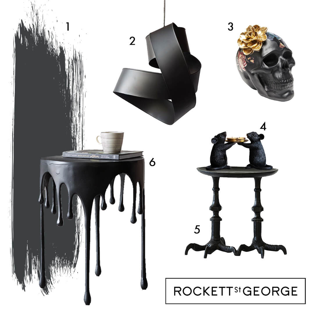 get-the-look-halloween-at-home