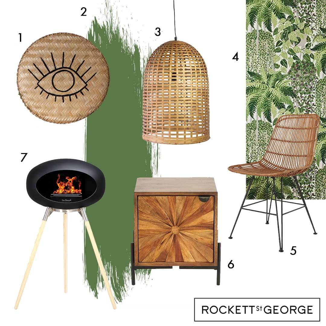 get-the-look-eco-friendly-style