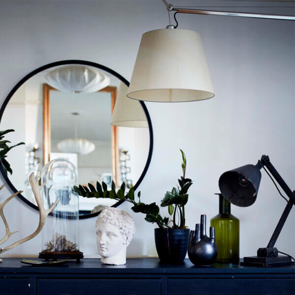 5 Top Tips For Lighting Your Home