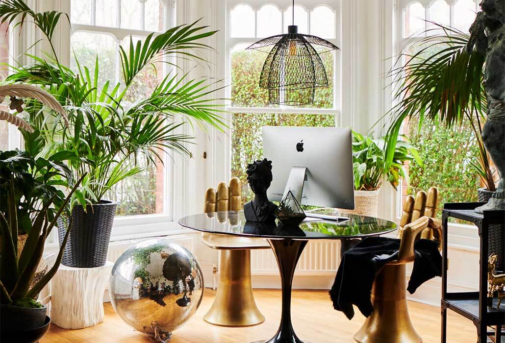 home-office-styling