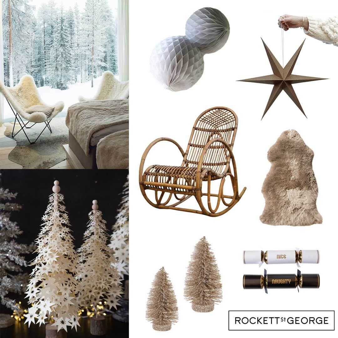 winter-lodge-home-cinema