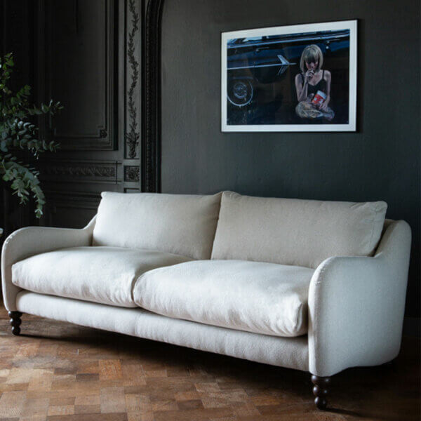 How To Choose A Sofa For Your Room