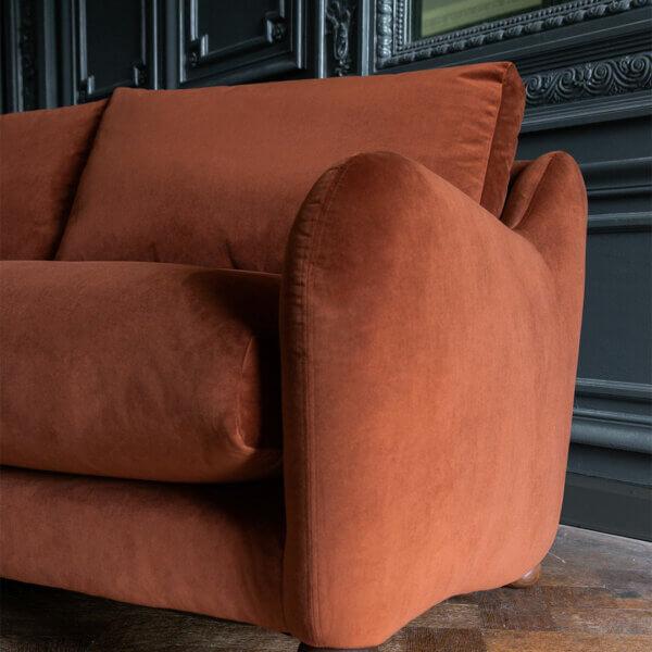 How To Choose A Good Quality Sofa