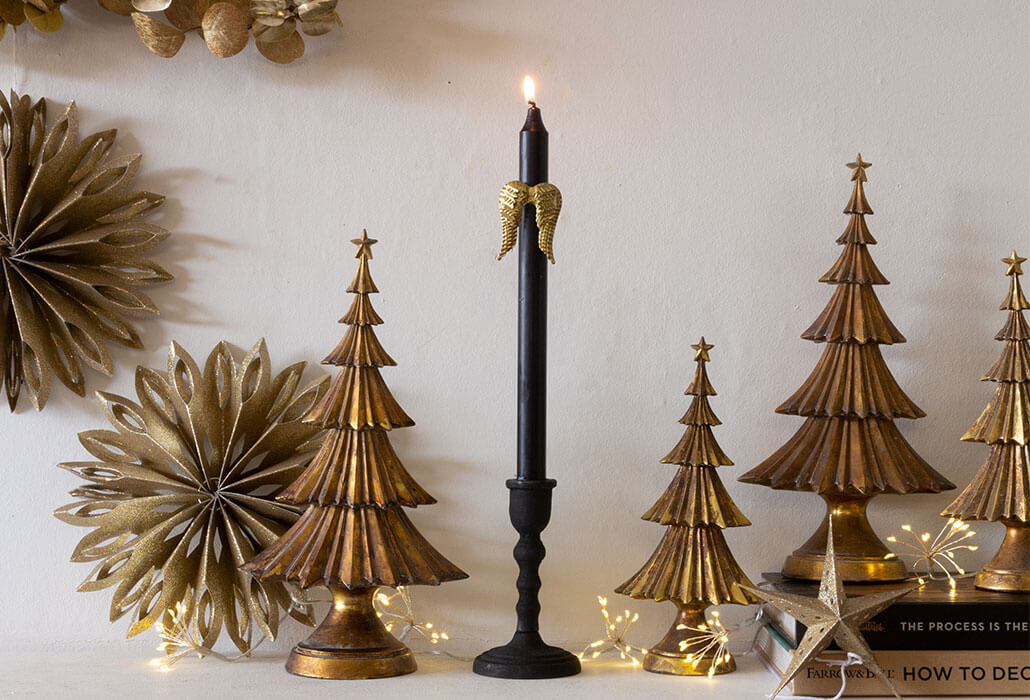 xmas-decorations
