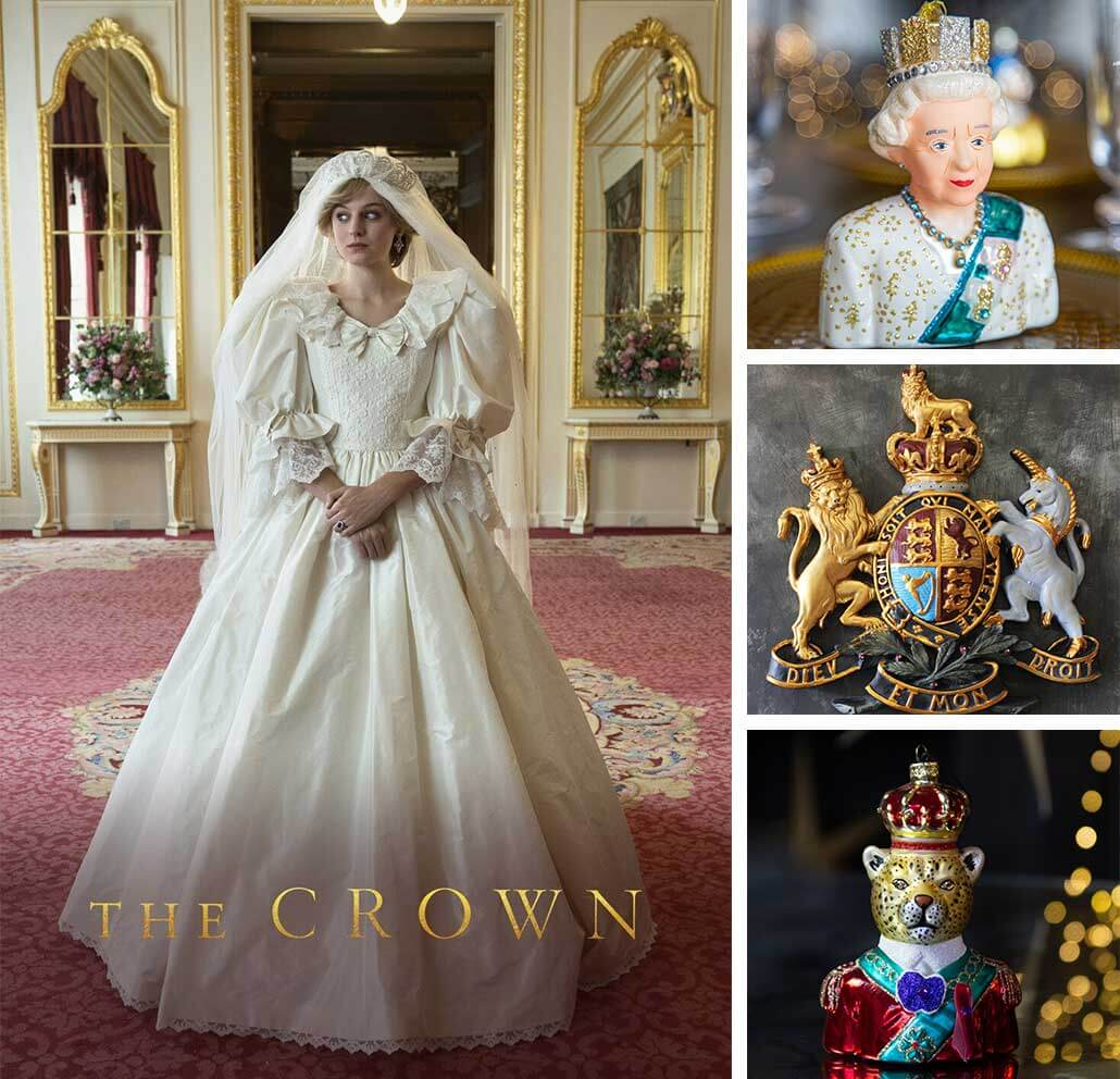 The-Crown-Interior-Styling