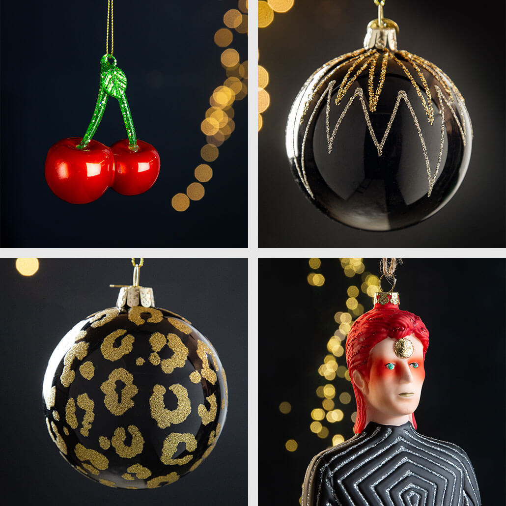 quirky-decorations