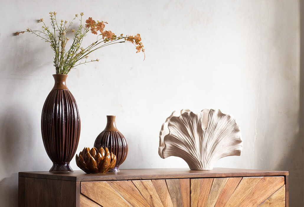 decorative-pieces