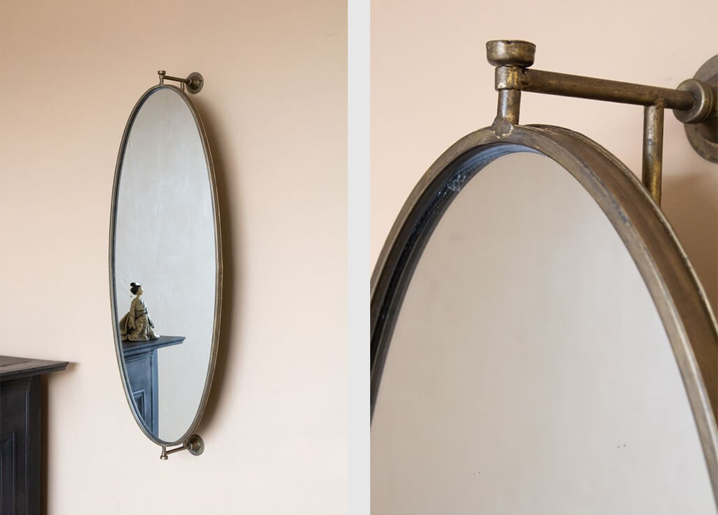 oval-mirror